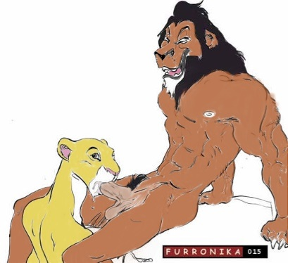king lion porn the pics Breath of the wild bokoblins