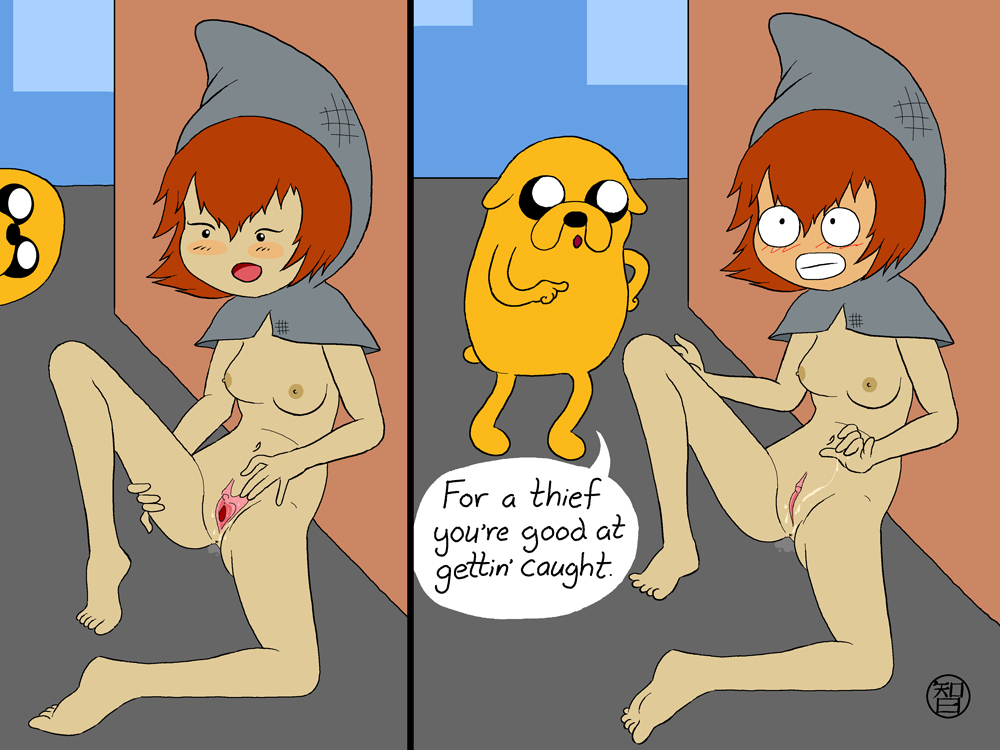 game if adventure was a 3d time Star vs the forces of evil porn