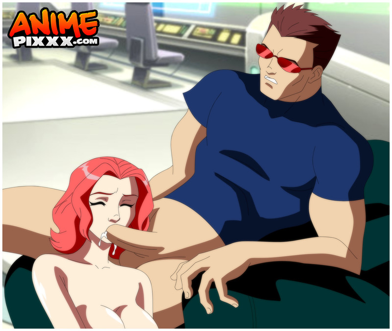 and fanfiction rogue wolverine pregnant Corruption_of_champions