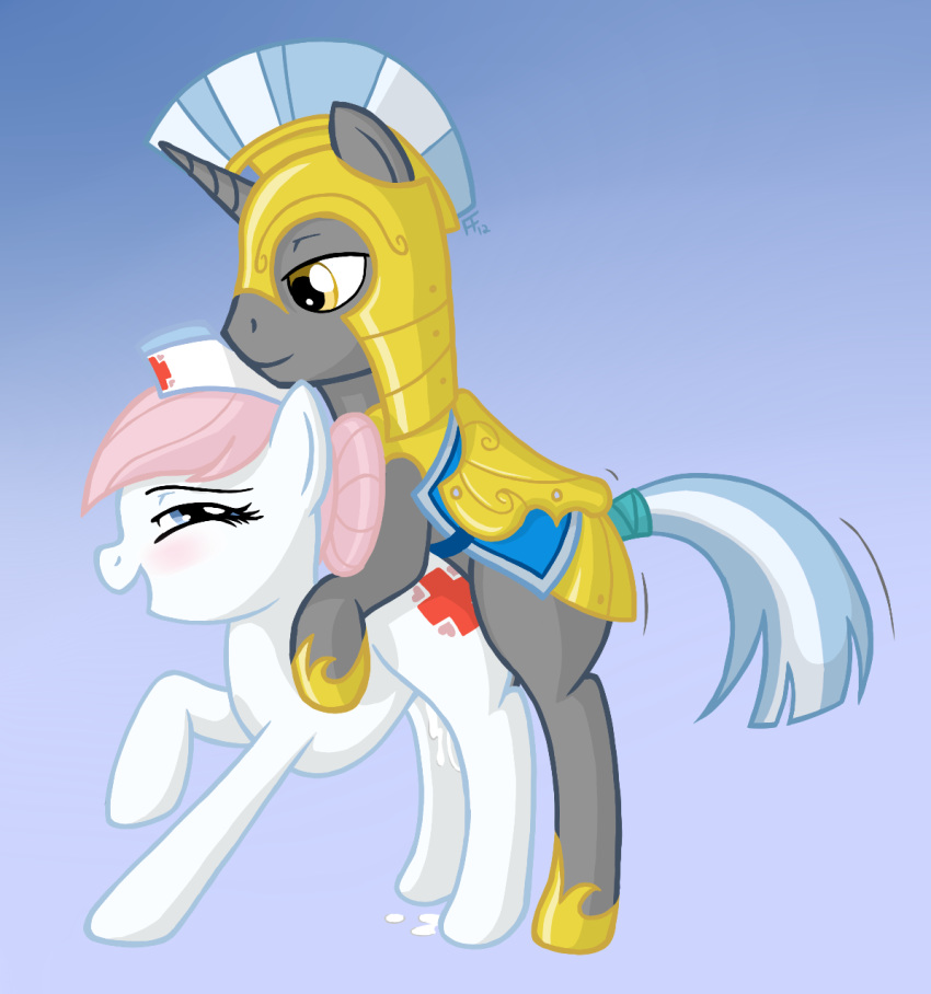 pics names little my pony with Flint the time detective petra fina