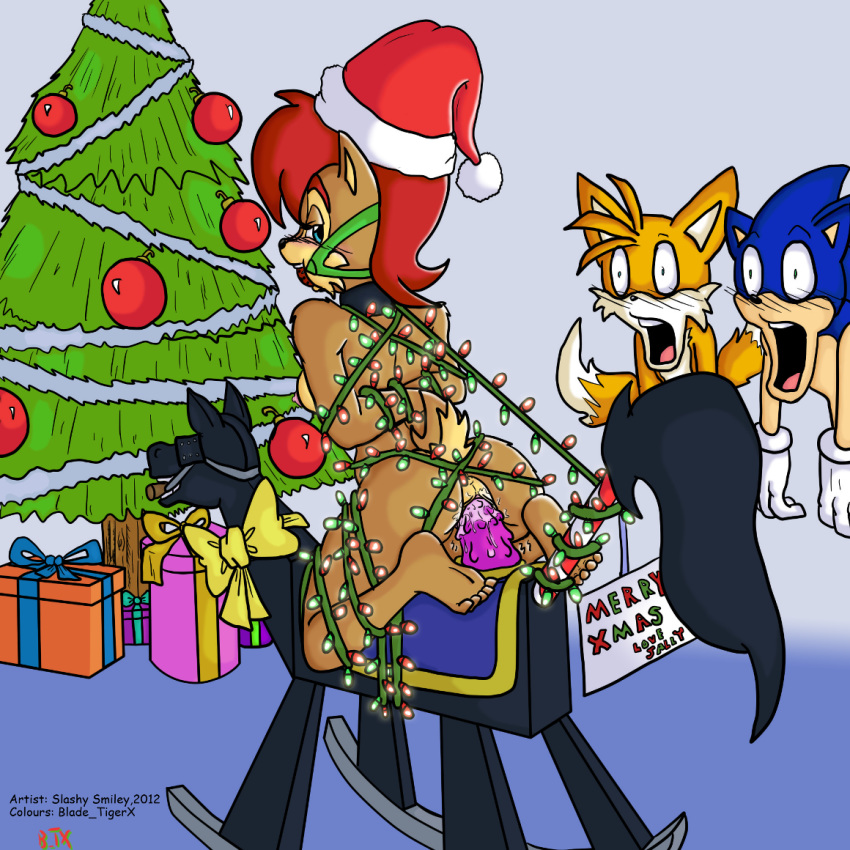 stored in pee sonic balls the is Metal gear solid