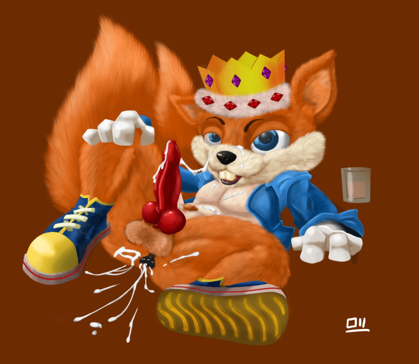 conker's day bad bees sunflower fur Dark souls 3 horace the hushed