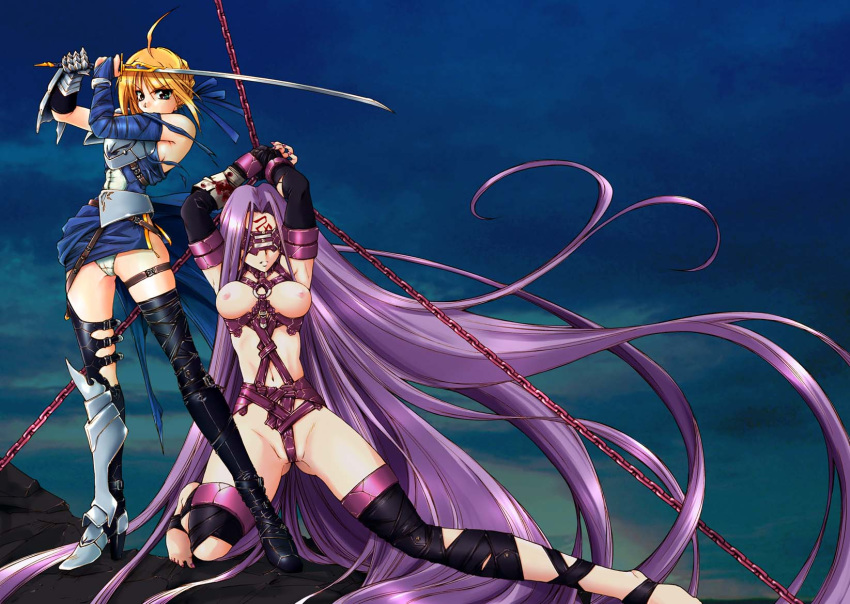 from night saber stay fate Is widowmaker blue or purple