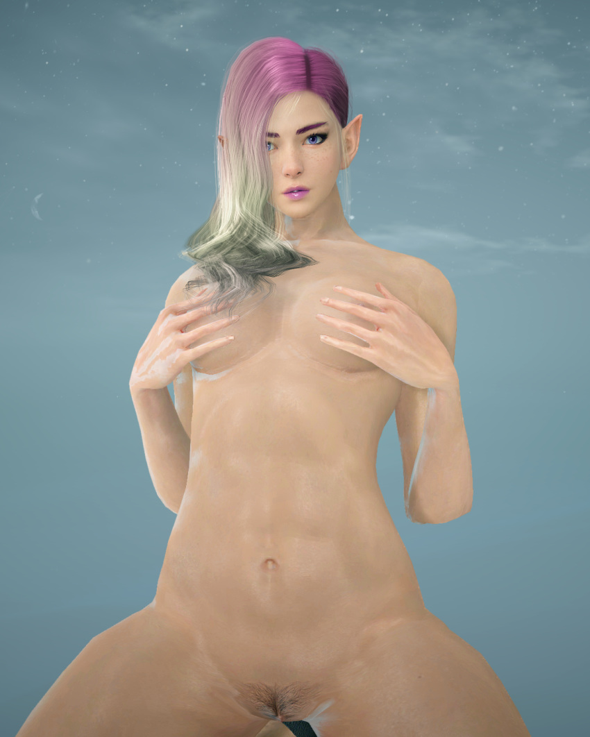 nude black online desert patch Baldi's basics in education and learning fanart