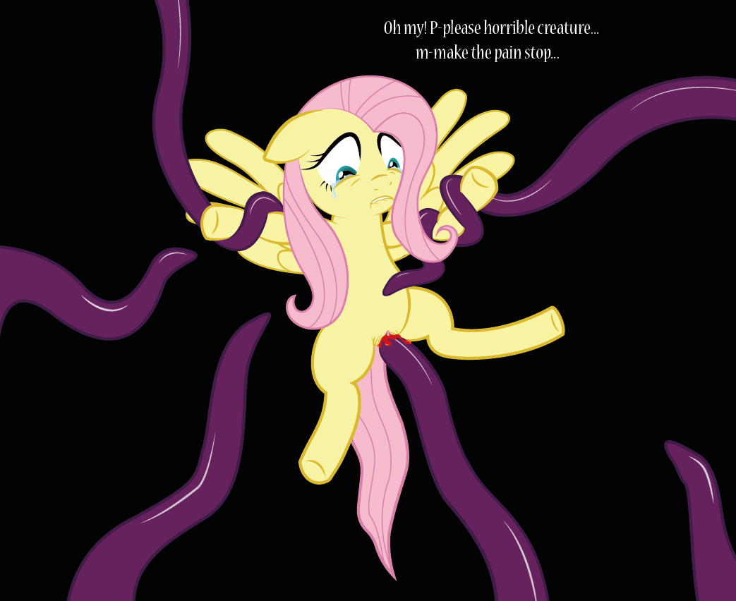 hentai tentacle little my pony I powdered my cockatiel for the ribcage slaughter
